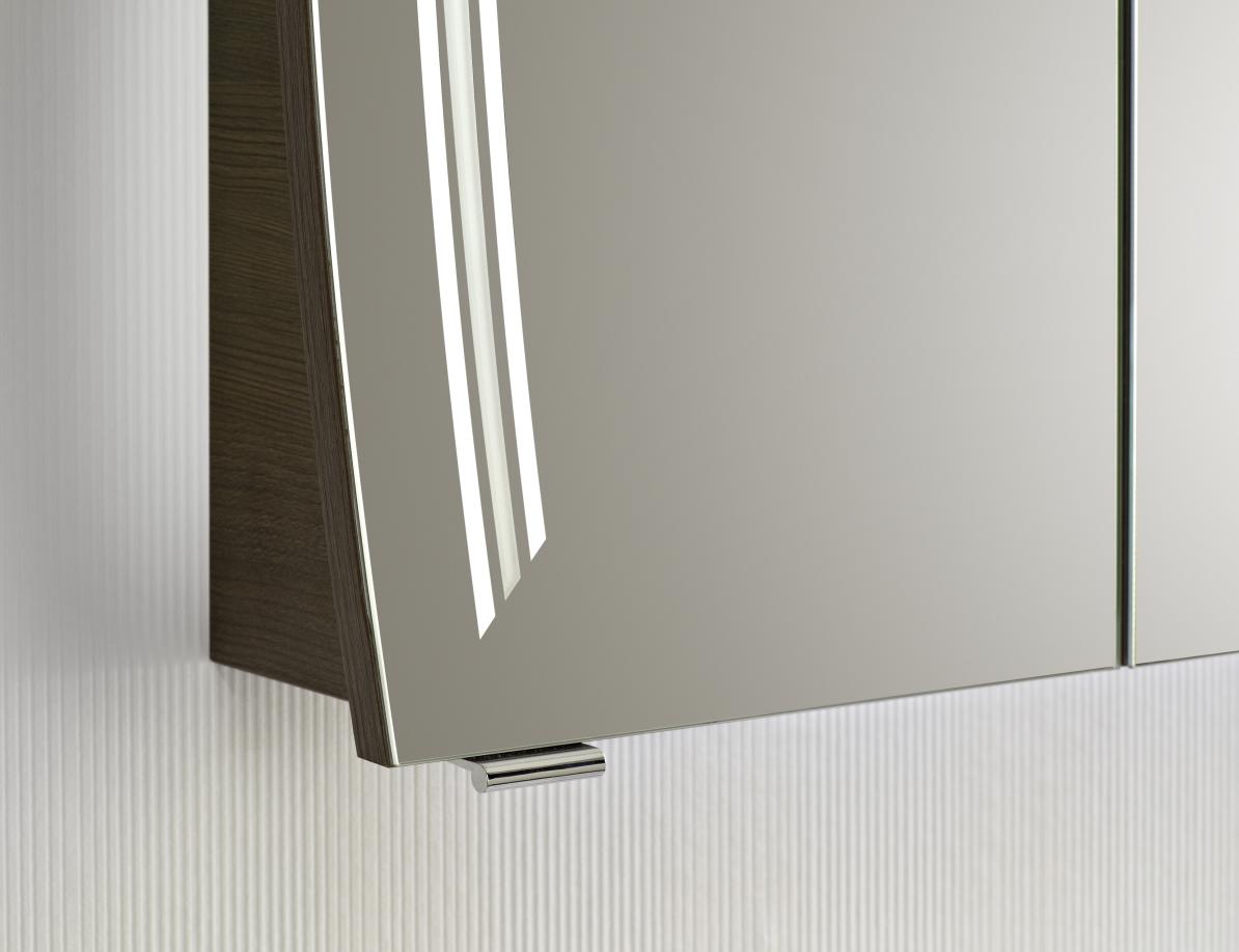 pelipal solitaire 7025 spiegelschrank 130cm 7025 sps 11 badm bel 1