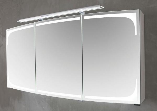 Puris Classic Line Spiegelschrank 140 cm breit S2A431439
