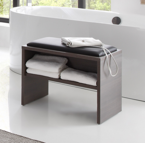 Pelipal Sitzbank 60 cm breit EM-SB 01