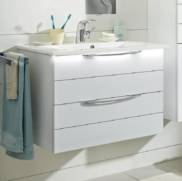 Pelipal Solitaire 6025 Waschtisch-Set 67 cm