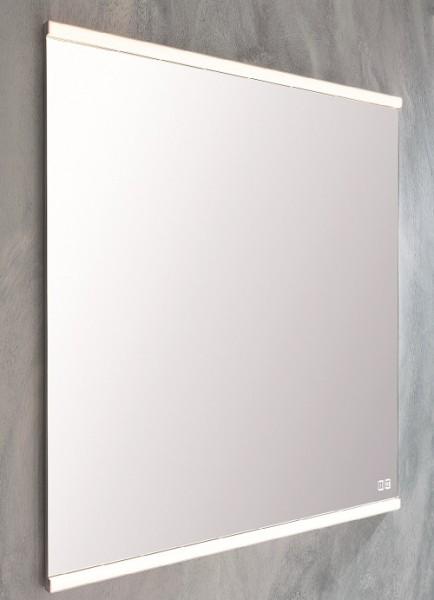 Puris Ice Line Badspiegel 60 cm breit FSA436089