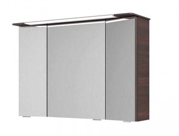 Pelipal Pineo Spiegelschrank 3D 94 cm breit PN-SPS 23