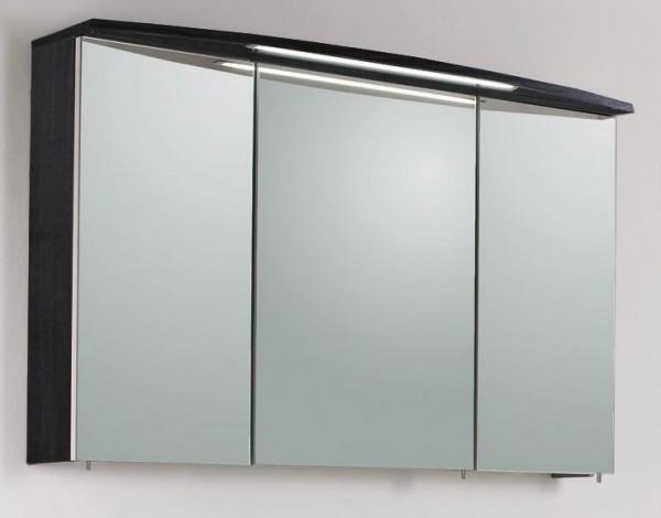 Puris Speed Spiegelschrank 100 cm breit S2A431055