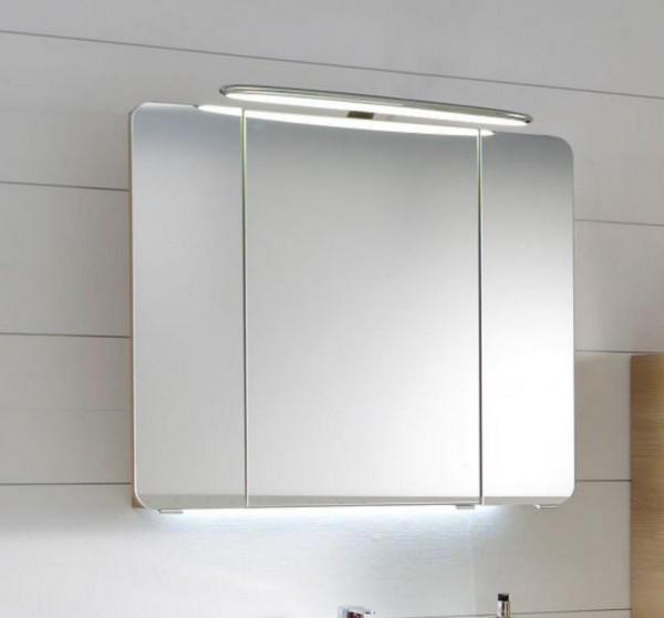 Pelipal Balto Spiegelschrank 85 cm breit BL-SPS 19