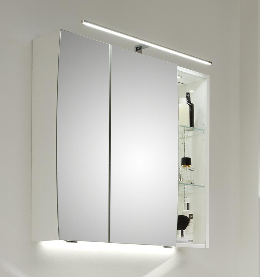 pelipal solitaire 9015 g nstig kaufen bei badm bel 1. Black Bedroom Furniture Sets. Home Design Ideas
