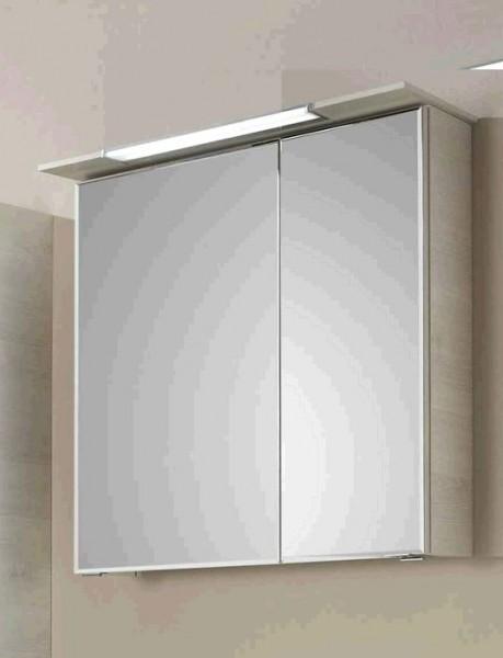 Pelipal Solitaire 6110 Spiegelschrank 60 cm breit 6110-SPS 05