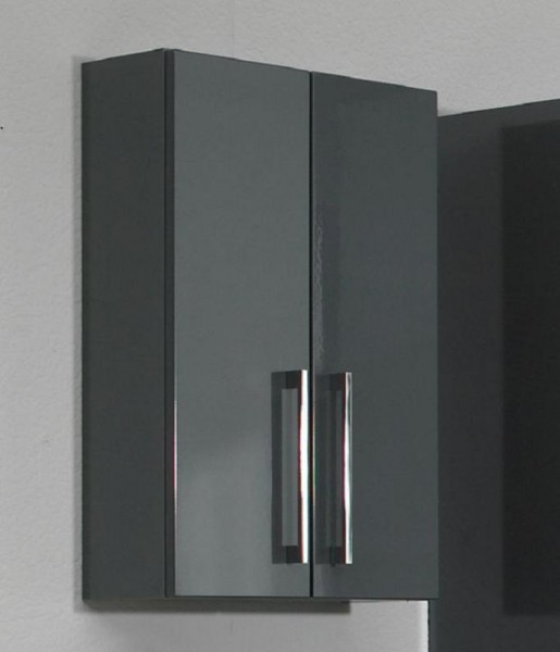 Pelipal Cassca Bad-Wandschrank 45 cm breit CS-WS 02
