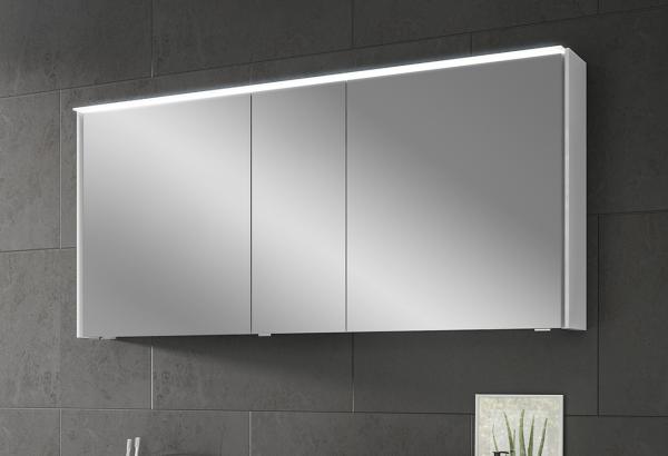 Pelipal Solitaire 6010 Spiegelschrank 154 cm breit 6010-SPS 06