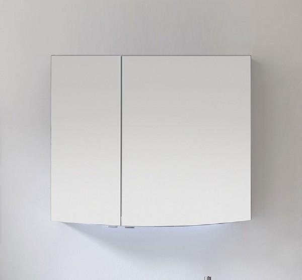 Pelipal Solitaire 9020 Spiegelschrank 85 cm breit 9020-SPS 01
