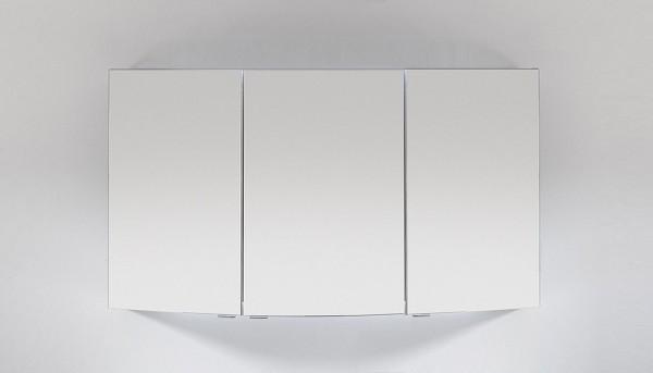 Pelipal Solitaire 9020 Spiegelschrank 140 cm breit 9020-SPS 03