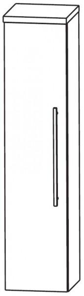 Puris Crescendo Bad-Mittelschrank 40 cm breit MNA814A7