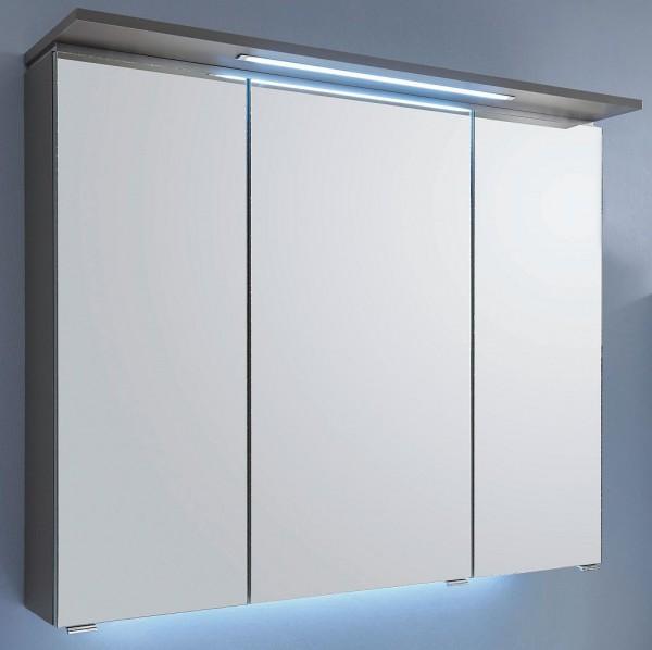 Puris Quada Spiegelschrank 70 cm breit S2A537068