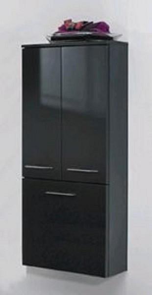 Pelipal Contea Bad-Midischrank 45 cm CT-MTT-4512