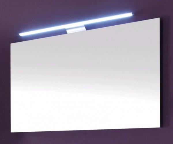 Pelipal Solitaire 6005 Badspiegel Flächenspiegel 80 cm breit AG-FSP 03