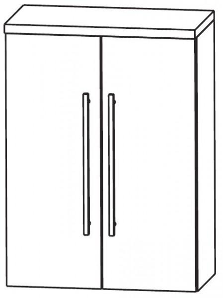 Puris Star Line Bad-Highboard 60 cm breit HBA516B7