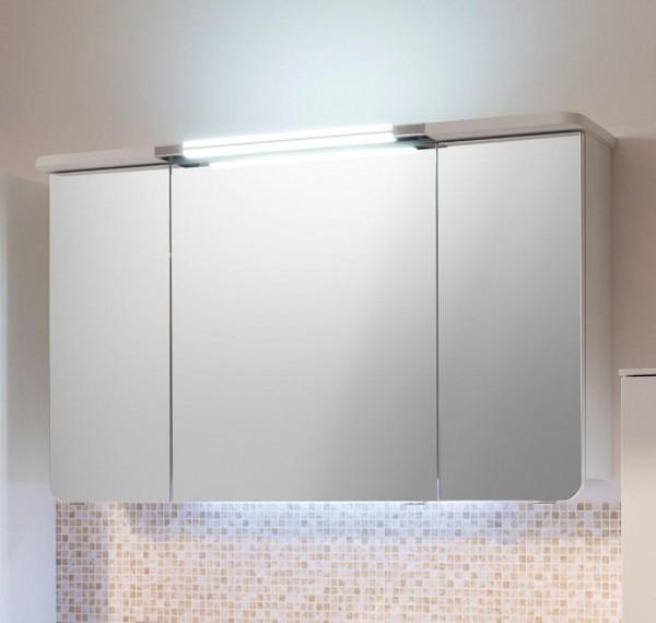 pelipal cassca spiegelschrank 120 cm breit cs sps 02. Black Bedroom Furniture Sets. Home Design Ideas