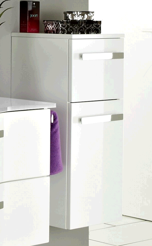 pelipal fokus 4005 badm bel 1. Black Bedroom Furniture Sets. Home Design Ideas