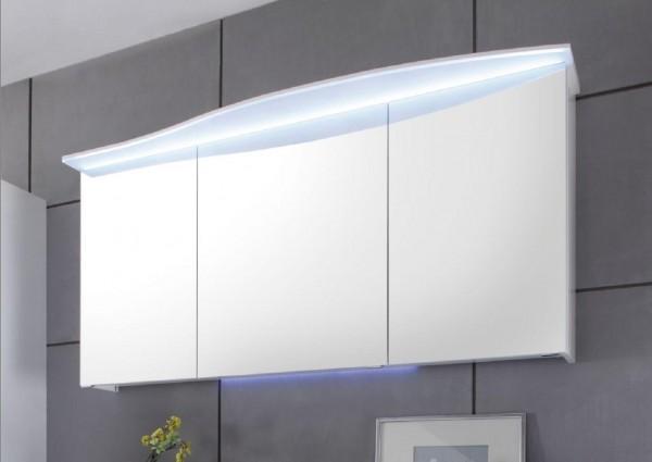 Pelipal Solitaire 7005 Spiegelschrank 150 cm breit RD-SPS 21-R