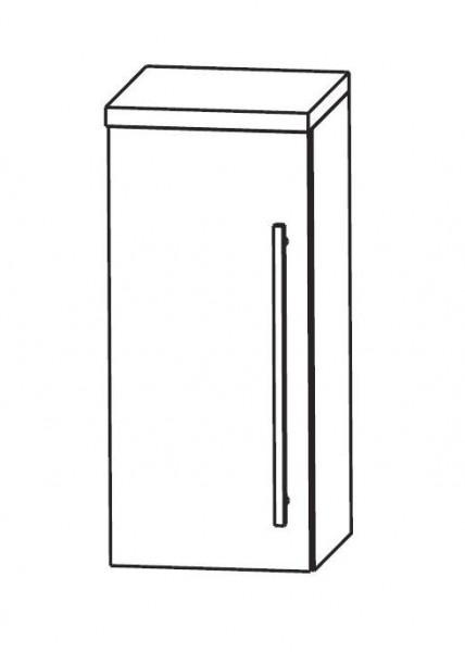 Puris Speed Bad-Oberschrank 40 cm breit OGA414A
