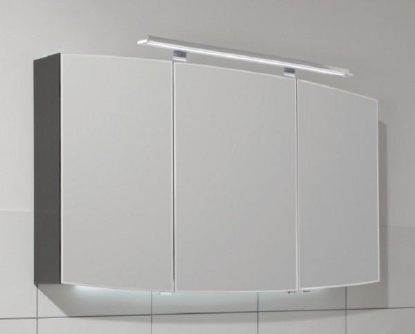 Puris Classic Line Spiegelschrank 90 cm breit S2A4390S9