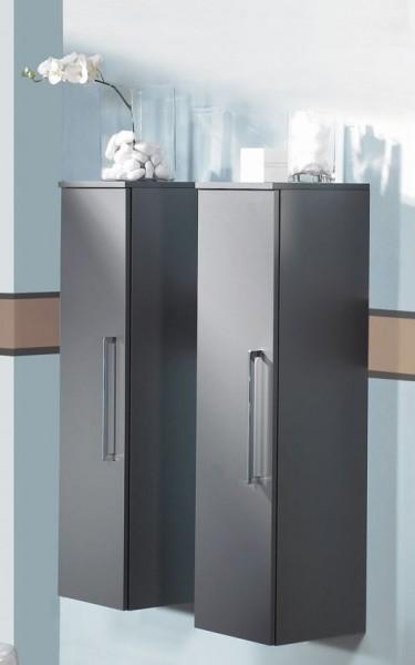 Puris Fresh Bad-Mittelschrank 40 cm breit MNA714A01 L/R