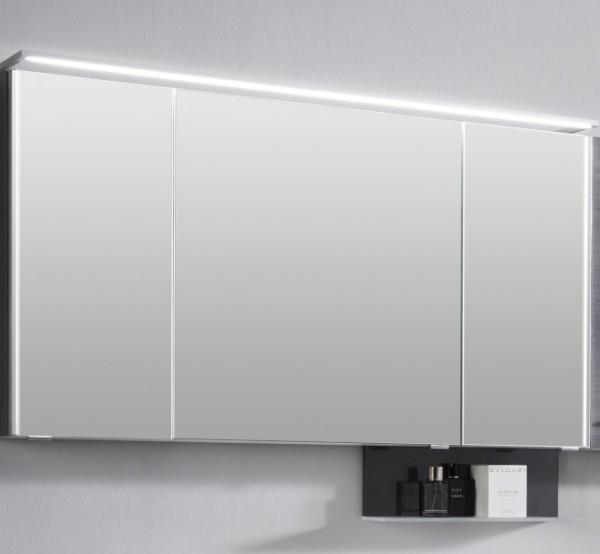 Marlin Bad 3260 Bad-Spiegelschrank SADA12 / 120 cm