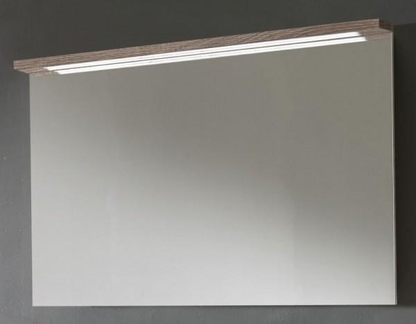 Marlin Bad 3090 – Cosmo Badspiegel 90 cm breit SPLC90 L/R