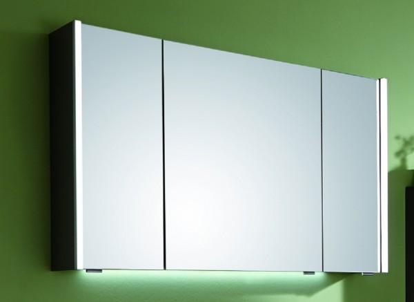 Puris Fresh Spiegelschrank 100 cm breit S2A431079