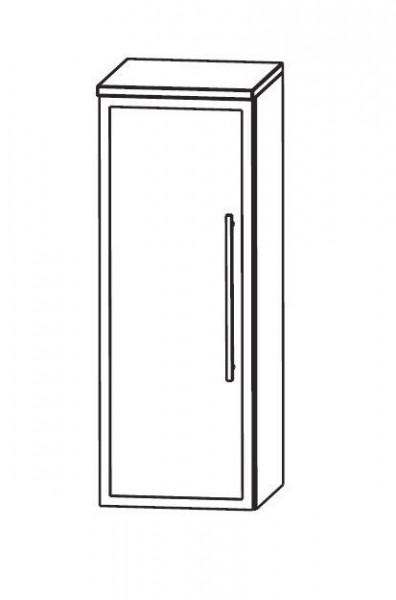 Puris Speed Bad-Highboard 30 cm breit HBA513B