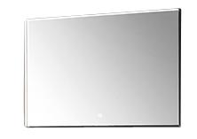 Puris Aspekt Badspiegel FSB459004 90 cm breit