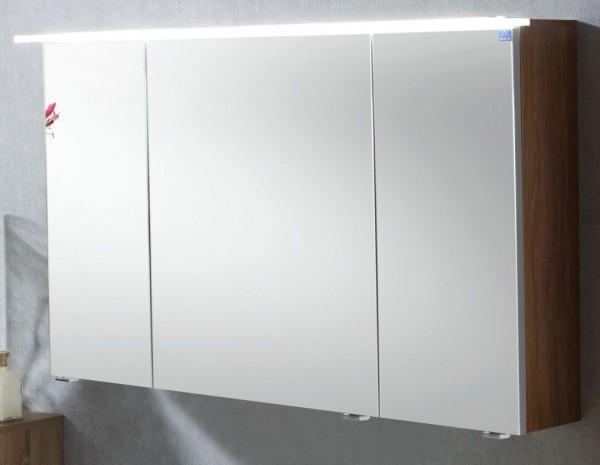 Marlin Bad 3120 Spiegelschrank 120 cm breit SOBK12