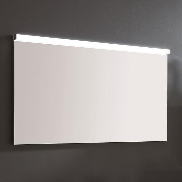 Puris Unique Badspiegel 100 cm breit FSA431012