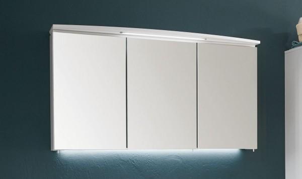 Puris Speed Spiegelschrank 120 cm breit S2A431255