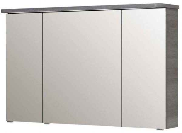 Pelipal Balto Spiegelschrank 120 cm breit BL-SPS 17 / BL-SPS 24