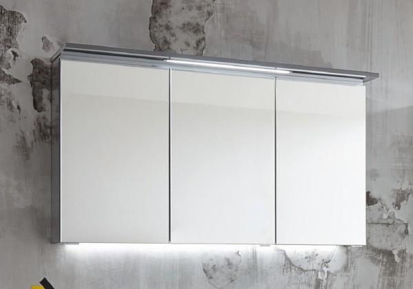 Puris Fresh Spiegelschrank 120 cm breit S2A431268