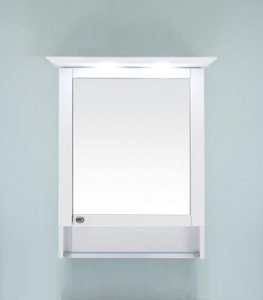 Pelipal Solitaire 9030 Spiegelschrank 65 cm breit 9030-SPS 07