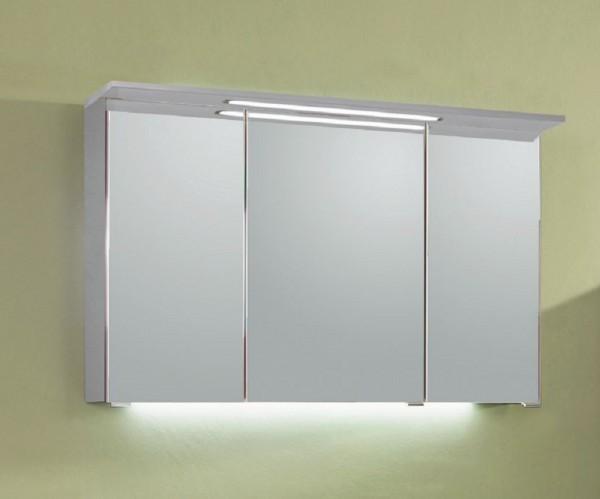 Puris Fresh Spiegelschrank 100 cm breit S2A431068