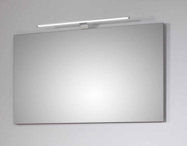 Pelipal Solitaire 6110 Badspiegel 120 cm breit 6110-FSP 04
