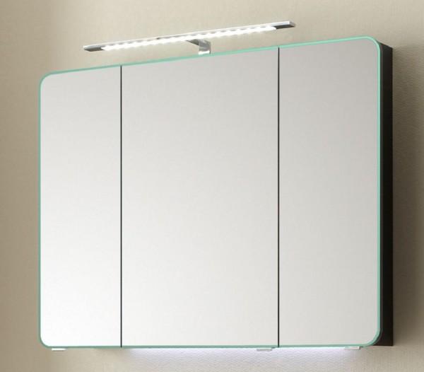 Pelipal Pineo Spiegelschrank 100 cm breit PN-SPS 16