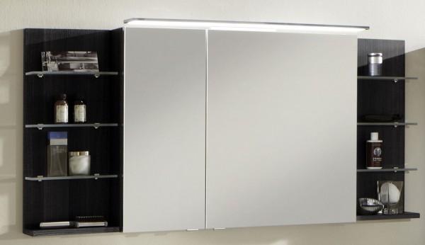 Marlin Bad 3160 - Motion Spiegelschrank 150 cm breit SFLSR36R/SFLSR36RLS/SFLZR36R/SFLZR36RLS