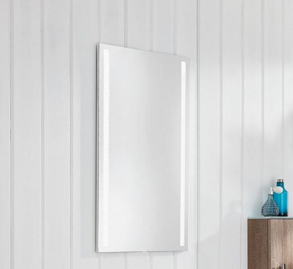 Puris for guests Badspiegel 40 cm breit FSA544002