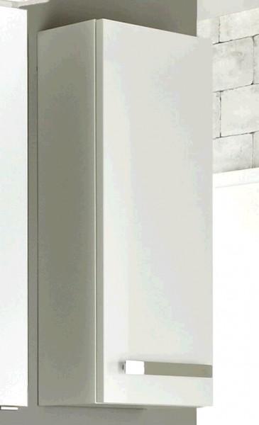 pelipal fokus 4005 bad wandschrank 30 cm breit badm bel 1. Black Bedroom Furniture Sets. Home Design Ideas