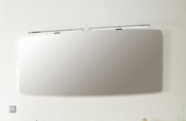 Pelipal Balto Badspiegel 140 cm breit BL-SP 03