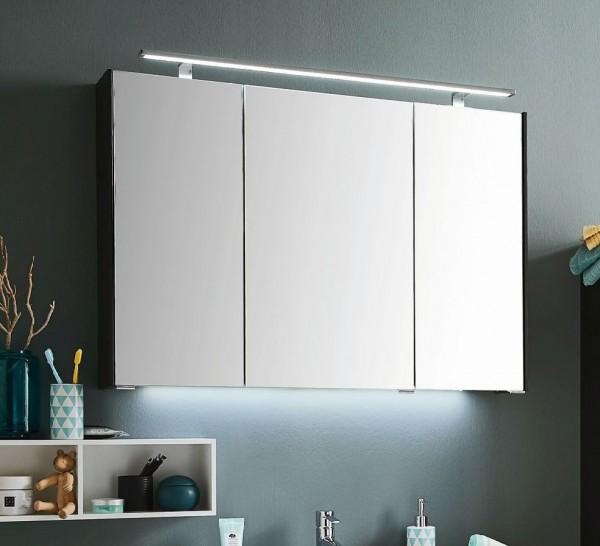Puris d.light Bad-Spiegelschrank 102 cm breit SET431D01