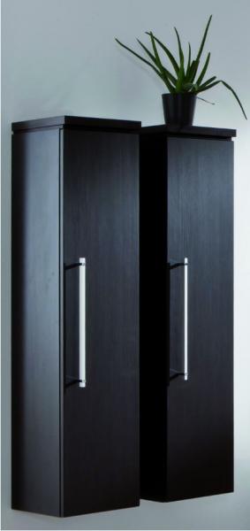 Puris Cool Line Bad-Mittelschrank 30 cm breit MNA843A5