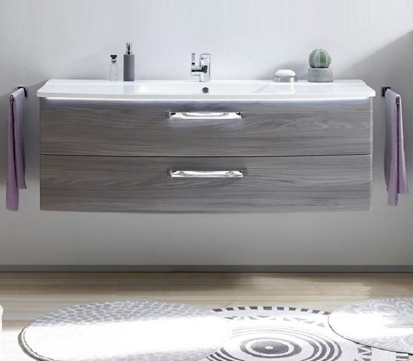 Pelipal Solitaire 9020 Waschtisch mit Unterschrank 142 cm breit