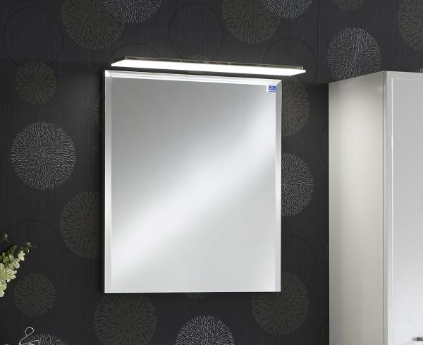 Marlin Bad 3150 - Loop Badspiegel 60 cm breit SPWIA6