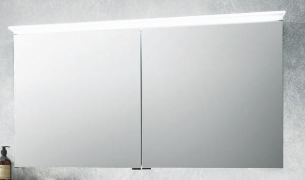 Puris Aspekt Bad-Spiegelschrank 120 cm breit