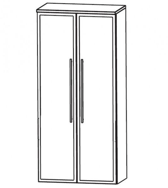 Puris Classic Line Mittelschrank 60 cm MNA816B7