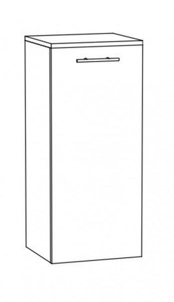 Marlin Bad 3280 Bad-Highboard HBT3F L/R